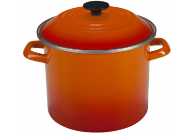 Le Creuset - N4100-2202 - Cookware