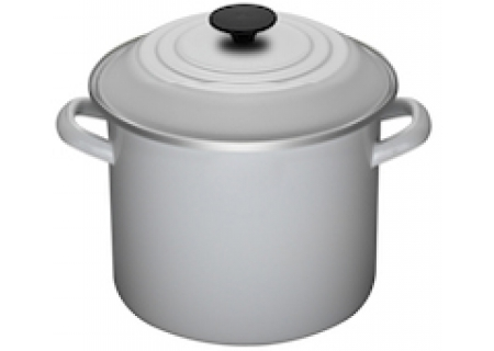 Le Creuset - N4100-2216 - Cookware & Bakeware