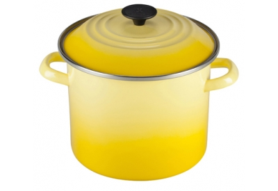 Le Creuset - N4100221M - Cookware
