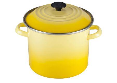 Le Creuset - N4100221M - Pots & Steamers