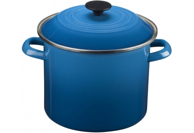 Le Creuset - N4100-2259 - Cookware
