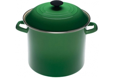 Le Creuset - N41002269 - Cookware & Bakeware