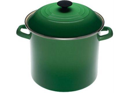 Le Creuset - N41002269 - Cookware & Bakeware