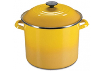 Le Creuset - N4100-2270 - Cookware & Bakeware