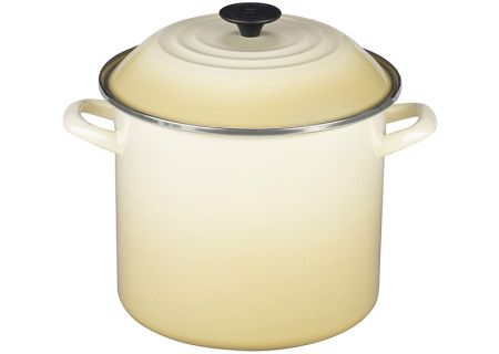 Le Creuset - N41002416 - Pots & Steamers