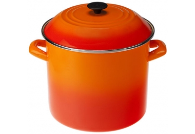 Le Creuset - N4100-28 - Cookware