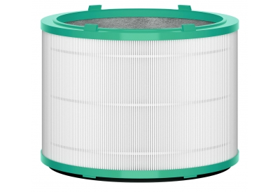 Dyson - 968125-03 - Air Purifier Filters