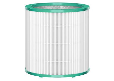 Dyson - 968126-03 - Air Purifier Filters