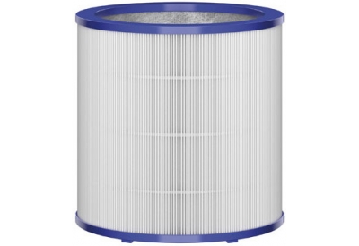 Dyson - 967089-06 - Air Purifier Filters