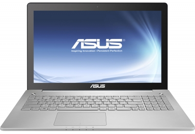 ASUS - N550JK-DS71T - Laptops / Notebook Computers