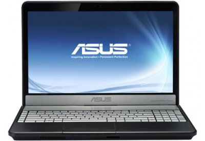 ASUS - N55SF-DH71 - Laptop / Notebook Computers