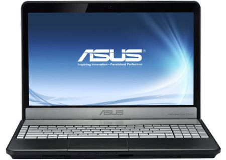 ASUS - N55SF-DH71 - Laptops & Notebook Computers
