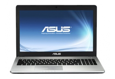 ASUS - N56DP-DH11 - Laptop / Notebook Computers