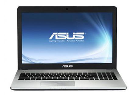 ASUS - N56DP-DH11 - Laptops & Notebook Computers