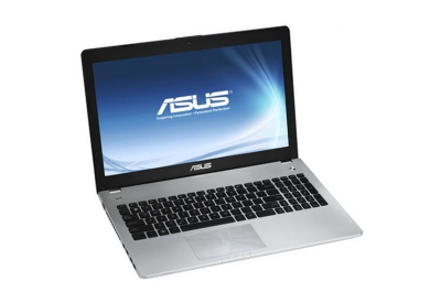 ASUS - N56VZRH71 - Laptops / Notebook Computers