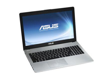 ASUS - N56VZRH71 - Laptops & Notebook Computers
