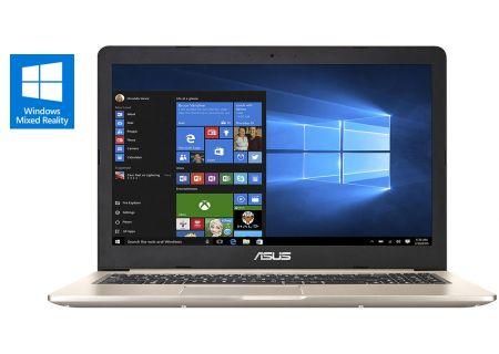 ASUS - N580VD-DB74T - Laptops & Notebook Computers