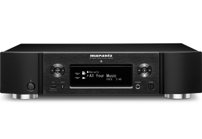 Marantz - NA6005 - Wireless Audio Accessories