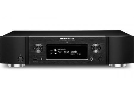 Marantz - NA6005 - Audio Receivers
