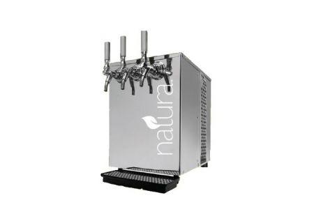 Natura - B2 - Water Dispensers