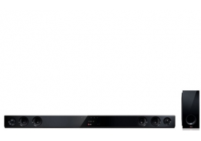 LG - NB3530A - Soundbar Speakers