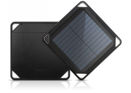 Eton - NBOSO5000B - iPhone Accessories