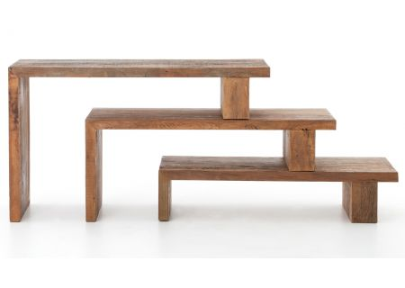 Four Hands - NBWY-008 - Occasional & End Tables