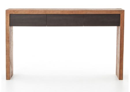 Four Hands Bowery Collection Hamlin Console Table - NBWY-013