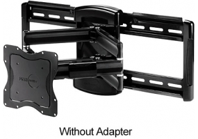 OmniMount - NC200C - Flat Screen TV Mounts
