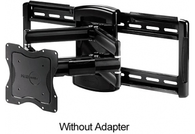 OmniMount - NC200C - TV Wall Mounts