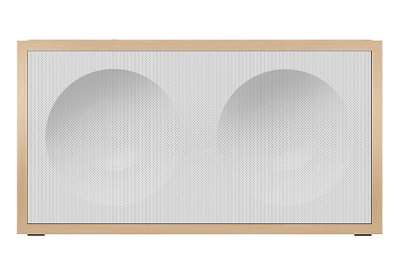 Onkyo - NCP-302W - Wireless Home Speakers