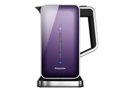 Panasonic - NCZK1V - Tea Pots & Water Kettles