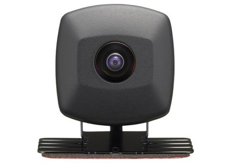Pioneer - ND-BC20PA - Mobile Rear-View Cameras