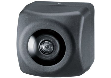 Pioneer - ND-BC4 - Mobile Rear-View Cameras