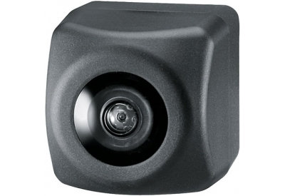 Pioneer - ND-BC5 - Mobile Rear-View Cameras