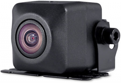 Pioneer - ND-BC6 - Mobile Rear-View Cameras