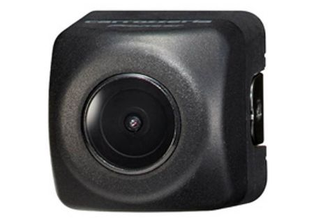 Pioneer - ND-BC8 - Mobile Rear-View Cameras