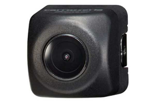 Pioneer Universal Rear-View Camera - ND-BC8