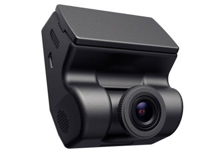 Pioneer - ND-DVR100 - Dash Cams