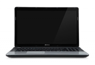 Gateway - NE56R34u - Laptops / Notebook Computers