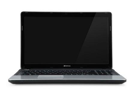 Gateway - NE56R34u - Laptops & Notebook Computers