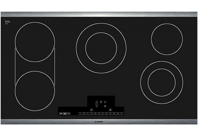 Bosch - NET8666SUC - Electric Cooktops