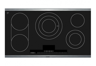 Bosch - NETP666SUC - Electric Cooktops