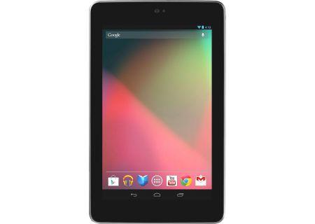Hanover - NEXUS7ASUS1B16 - Tablets
