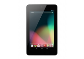 Google - NEXUS7ASUS1B324G - iPad & Tablets