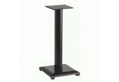 Sanus - NF24B - Speaker Stands & Mounts