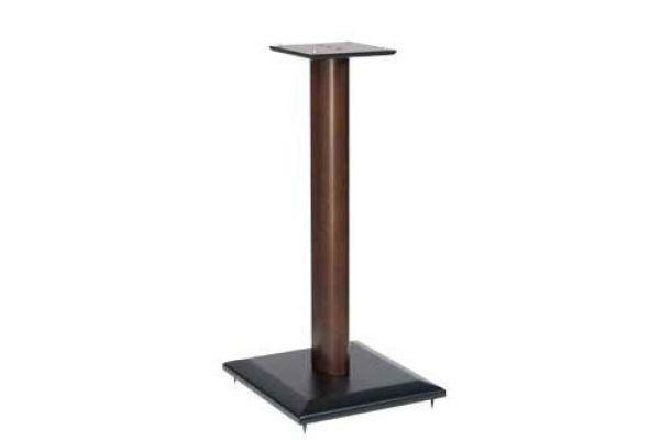 Sanus Bookshelf Speaker Stand (Pair) - NF24CHERRY