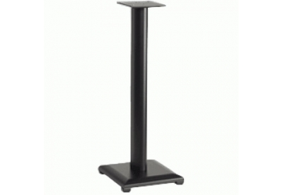 Sanus - NF30B - Speaker Stands & Mounts