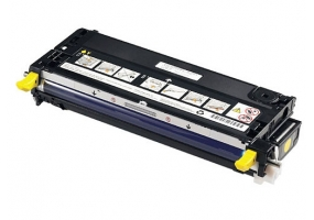 DELL - NF555 - Printer Ink & Toner