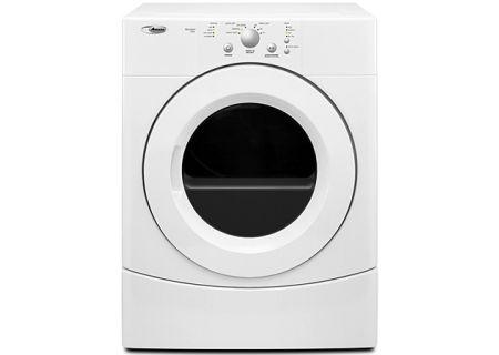 Amana - NGD7300WW - Gas Dryers
